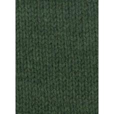 Vintage, Double knit - Cedar Green