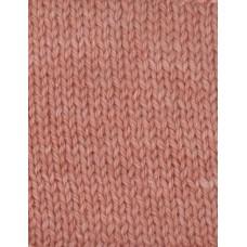 Vintage, Double knit - Cantaloupe