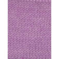 Vintage, Double knit - Hyacinth