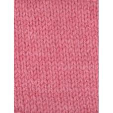 Vintage, Double knit - Sunkist Coral