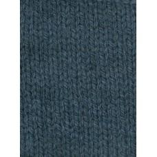 Vintage, Double knit - Hydro Blue