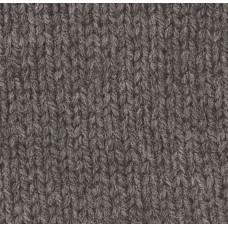 Vintage, Double knit - French Grey