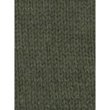 Vintage, Double knit - Olivine