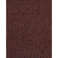 Vintage, Double knit - Deep Mahogany
